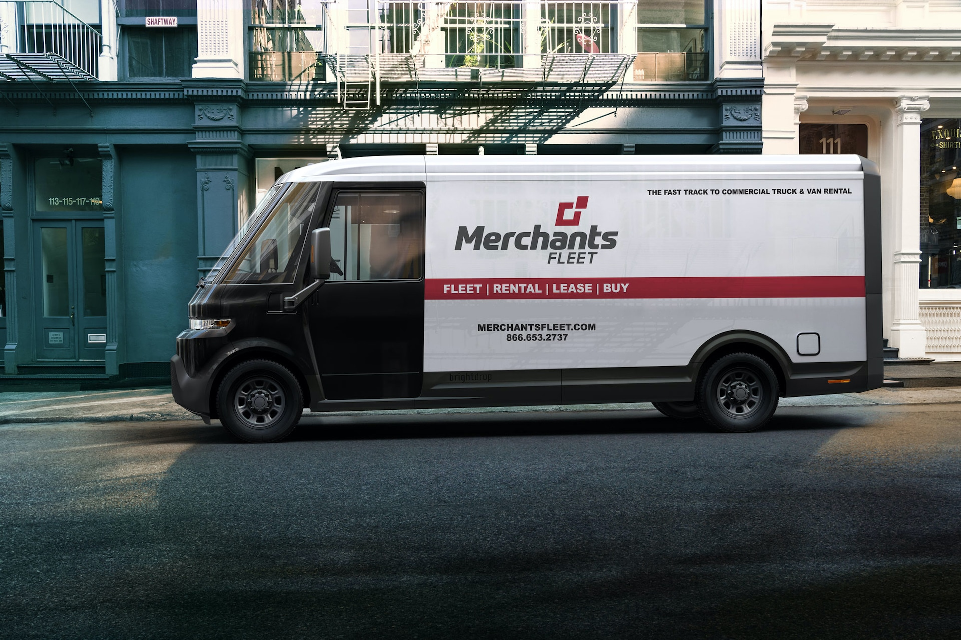 BrightDrop-EV600-Merchants-Fleet