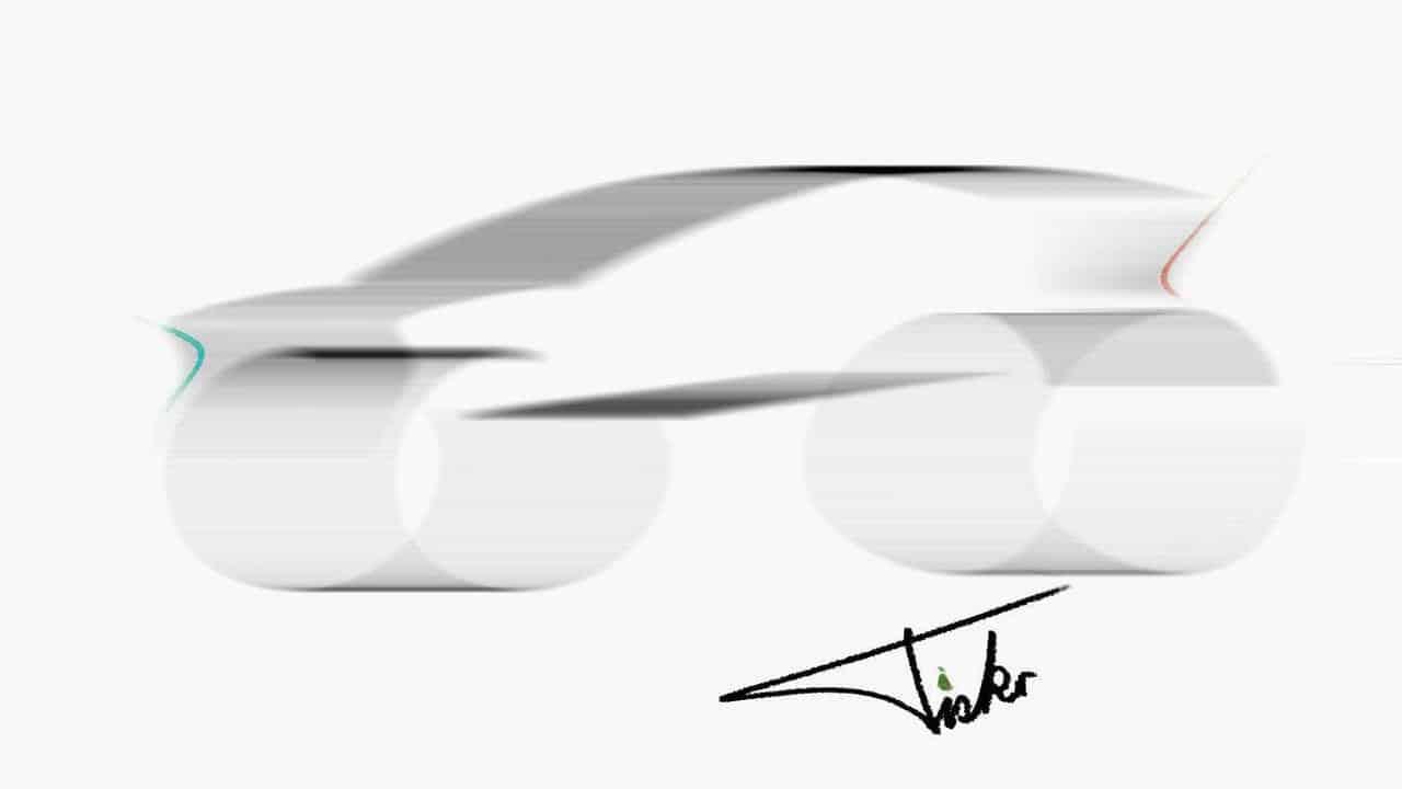 Fisker & Foxconn: E-Auto Project PEAR - 250.000 Fahrzeuge/ Jahr