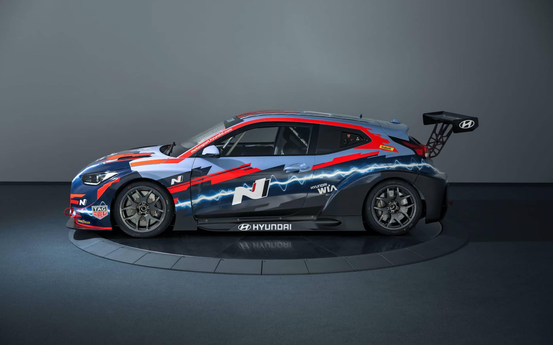 Hyundai-Motorsport-Elektroauto-Veloster-N-ETCR