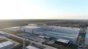 SK-Innovation-Zellfabrik