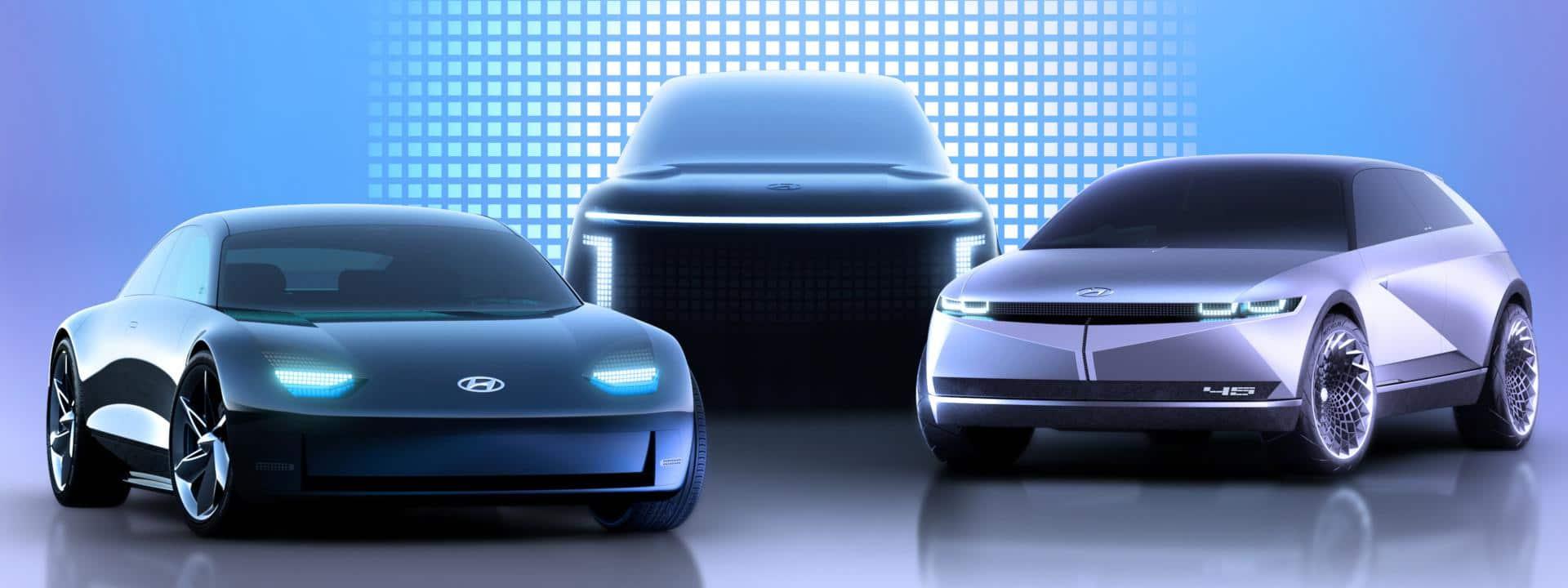 """Hyundai: Wandel zur E-Mobilität für Händler und Werkstätten """"kein Grund zur Panik"""""""