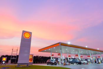 Shell startet Ladeoffensive: 500.000 Ladepunkte bis 2025 geplant
