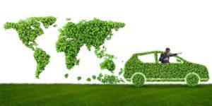 So klimafreundlich sind Elektroautos schon heute