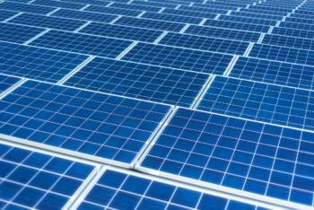 Musk: Tesla Solar Dach soll noch 2021 nach Europa kommen