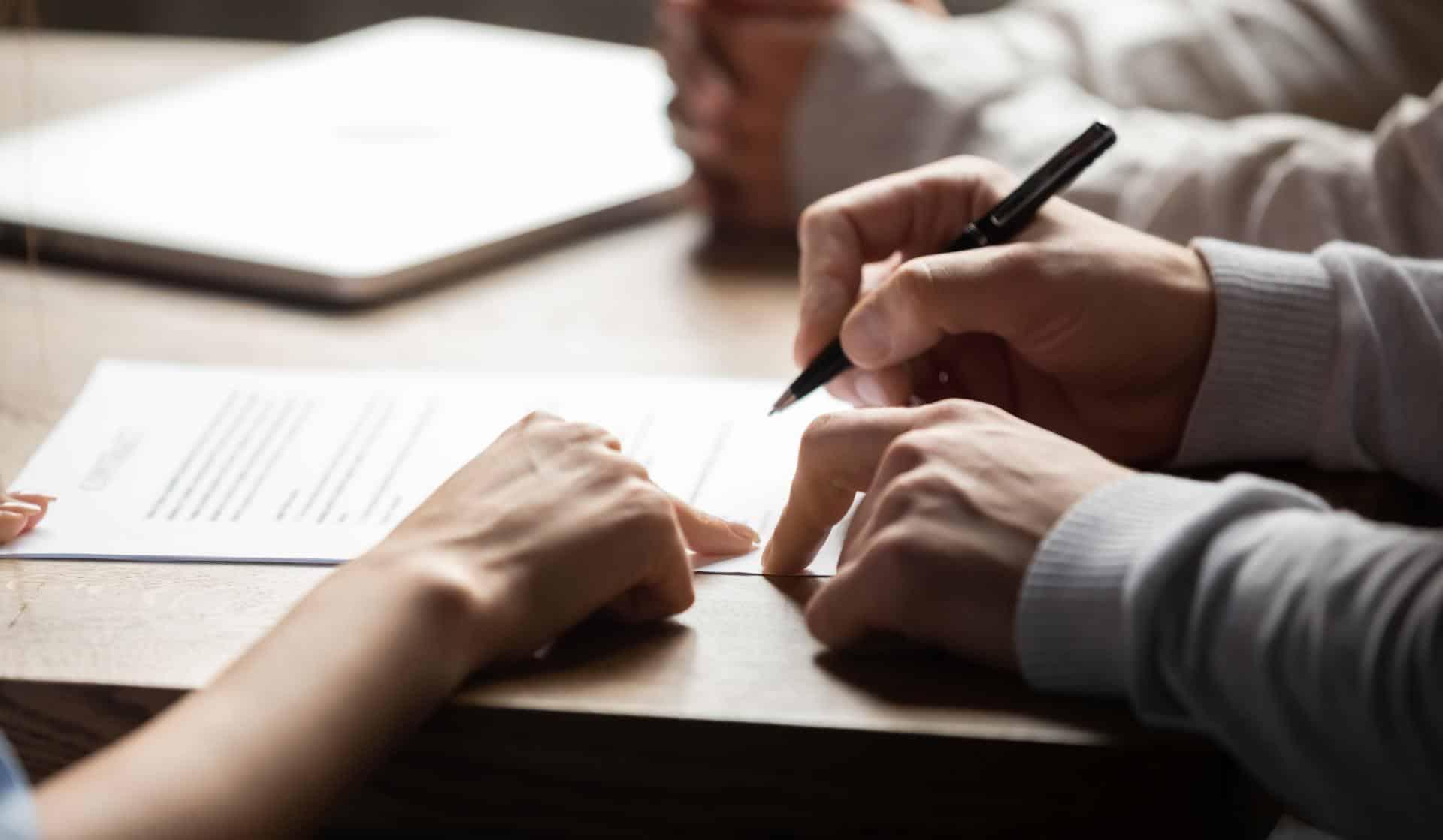 Kabinett beschließt EnWG-Novelle - umstrittener Paragraf 14a gestrichen