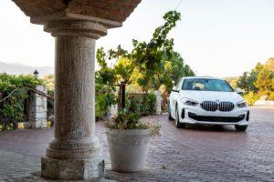 Vollelektrischer BMW i1 als E-1er Alternative gestrichen; Fokus auf SUV und Limousine