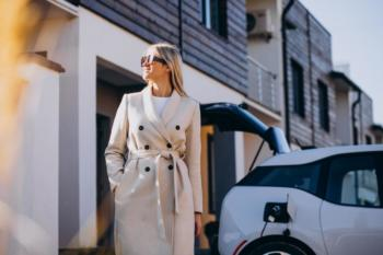 Deutschland 2021: Ladestationen & Elektroautos eine Bestandsaufnahme