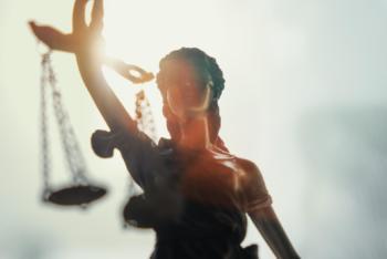 LG Chem entscheidet US-Rechtsstreit gegen SK Innovation für sich