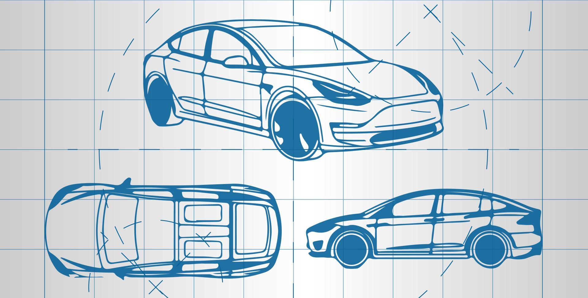 Teslas China-Präsident bestätigt: 25.000$-Stromer wird weltweit verkauft