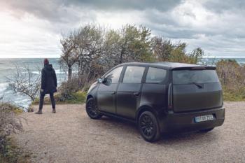 """Sono-Motors-Beirat: """"Wir werden in den nächsten Jahren einen großen Wandel sehen"""""""