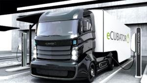 truck-ecubator-knorr-bremse-elektromobilität