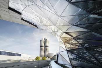 BMW-Jahreskonferenz-Bilanz-Transformation