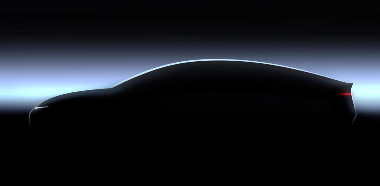 """Ab 2026: VW """"Trinity"""" soll Maßstäbe setzen"""
