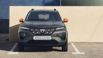 Elektroauto-Dacia-Spring-Preis