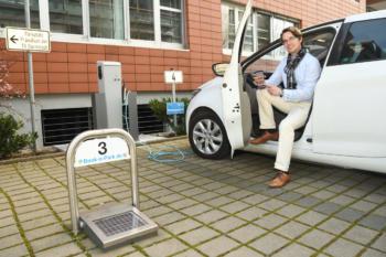 Elektroauto-Ladestation-Book-n-Park-Reservieren