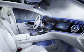 Mercedes-Elektroauto-EQS-Design