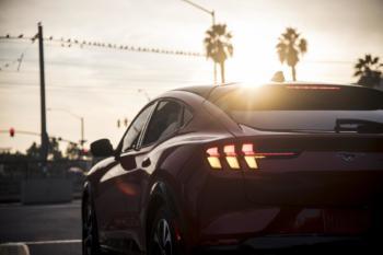"""Fords-Deutschlandchef verspricht """"Ford-DNA"""" für MEB-Elektroauto"""