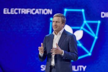 BMW-CEO: Haben E-Mobilität nicht verschlafen, nur abgewartet