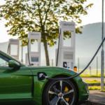Ampel-Koalition will Deutschland zum Elektromobilitätsland machen