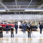 SEAT Standort Martorell soll zum Werk für e-Mobilität werden