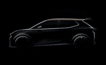 Seat-Urbanes-Elektroauto-2025