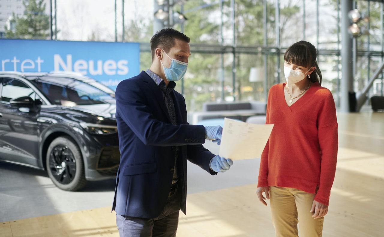 Volkswagen-Dresden-Gläserne-Manufaktur-ID