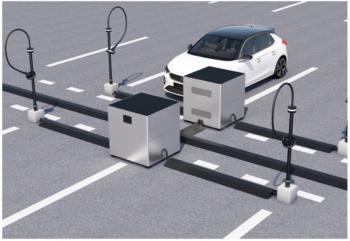 eLoaded verspricht vollmobile Schnellladestationen ohne Leistungsbegrenzung