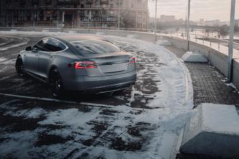 VW Power Day und warum man ewig hinter Tesla zurückbleibt