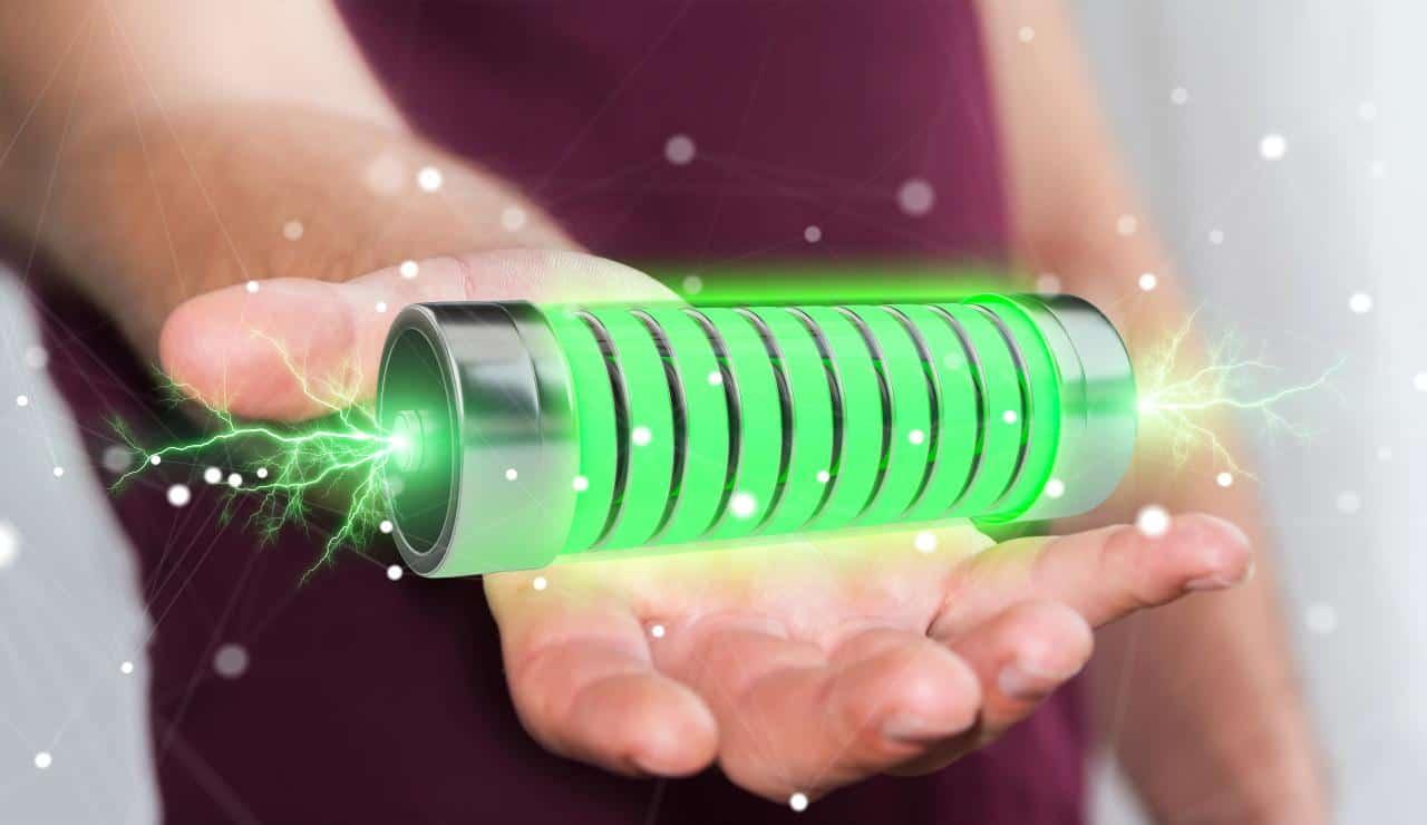 Heimlicher Star der Feststoffbatterie rechnet mit 2026 für Einsatz in Elektroautos