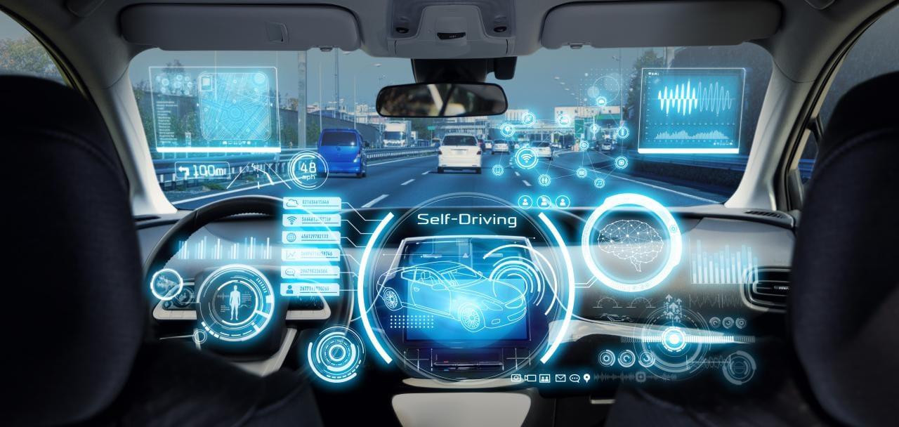 So können Elektromobilisten vom Internet of Things (IoT) profitieren