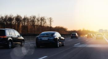 Deutschland: E-Autos knacken im Februar fast 10% Zulassungen am Markt