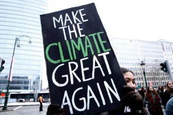 """VDA-Fazit: """"Zuwachs E-Mobilität positiv für Klimabilanz"""""""