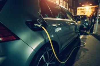 Betrachtung: Zeitvariable Stromtarife – zeitgemäße Lösung für die E-Mobilität