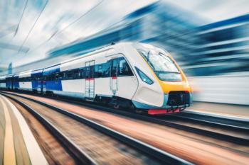 100 Prozent klimaneutral bis 2050: BMVI fördert Elektrifizierung des Schienenverkehrs
