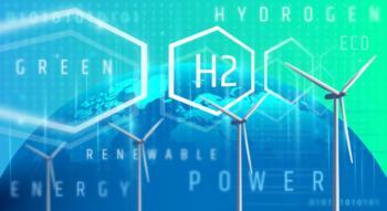 Opel macht sich für Aufbau einer Wasserstoffwirtschaft in Hessen stark