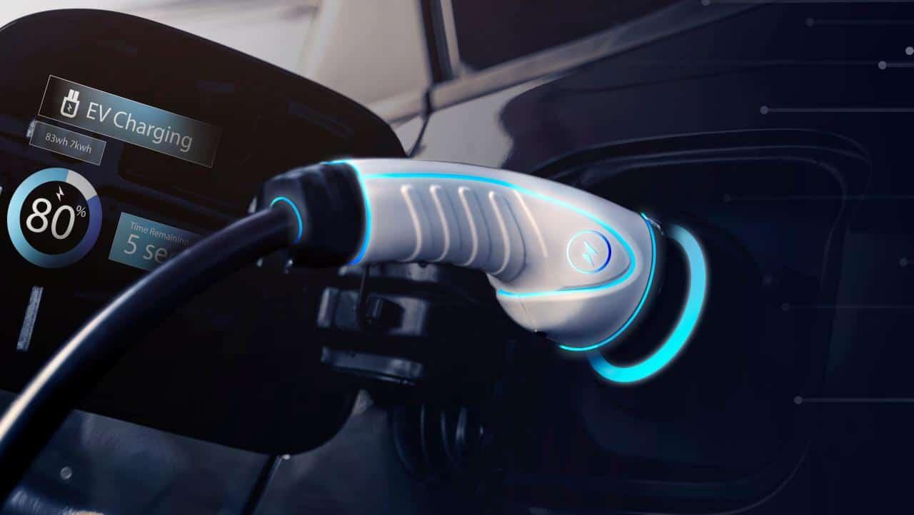 Nur Elektroautos mit Bestnoten beim GreenNCAP-Test