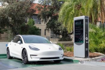 Tesla: Batteriewechsel keine Option; Gerüchte aus China dementiert