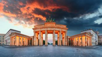 """Deutschland der """"Top-Produktionsstandort"""" für Elektroautos in Europa"""