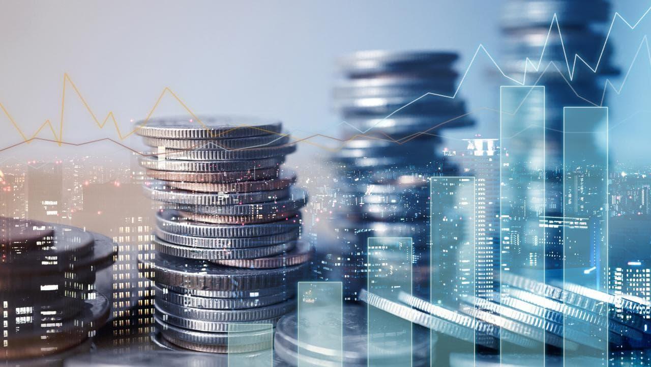 SK Group investiert 1,3 Milliarden Euro in H2-Joint-Venture