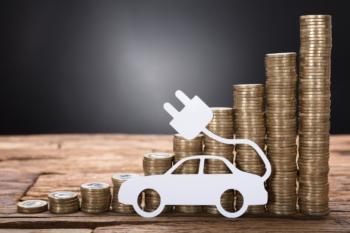 Neue Studie: E-Autos sind günstiger als viele denken