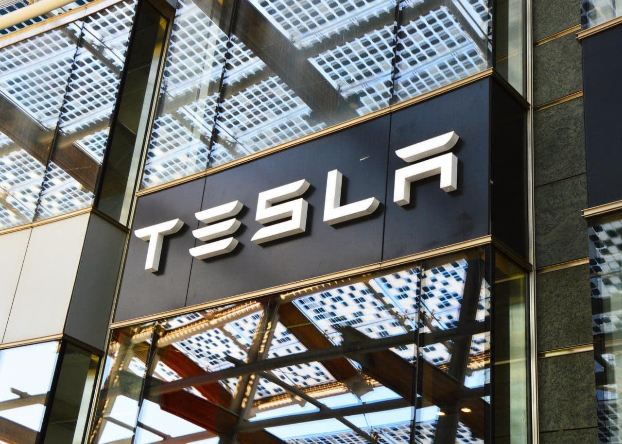 ZDF, Frontal 21 & Tesla:ÖR-Rundfunk & faktisch korrekteBerichterstattung