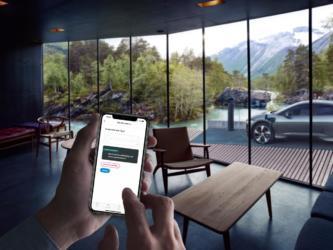Jedlix: Vehicle-2-Grid Laden, Kosten sparen und mehr - ein Gespräch