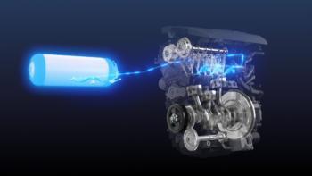 Toyota startet mit Wasserstoff-Einspritzer bei 24-Stunden-Rennen