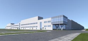 VW-Konzern baut drittes E-Auto-Werk in China