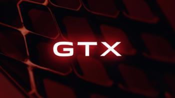 VW erweitert ID.-Modelle um Perfomance-Stromer des Labels GTX