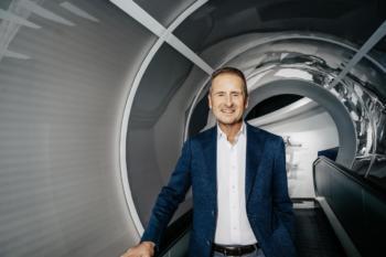 Tesla: VW-Chef Herbert Diess sollte die Leitung von Elon Musk übernehmen