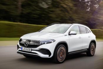 Elektroauto-Abo-Mercedes-EQA