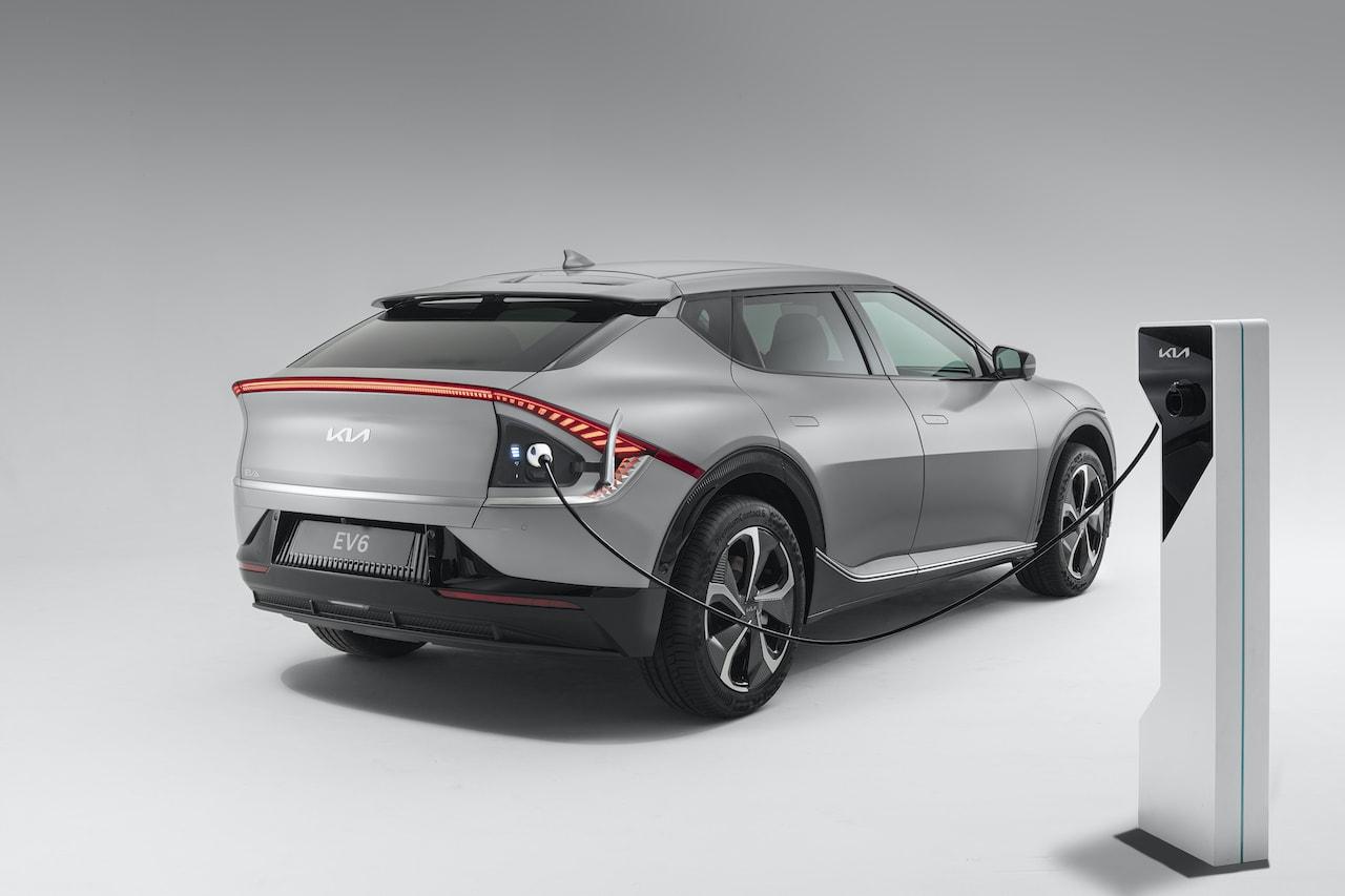 Kia-E-Auto-Schnellladen-Ionity-EV6