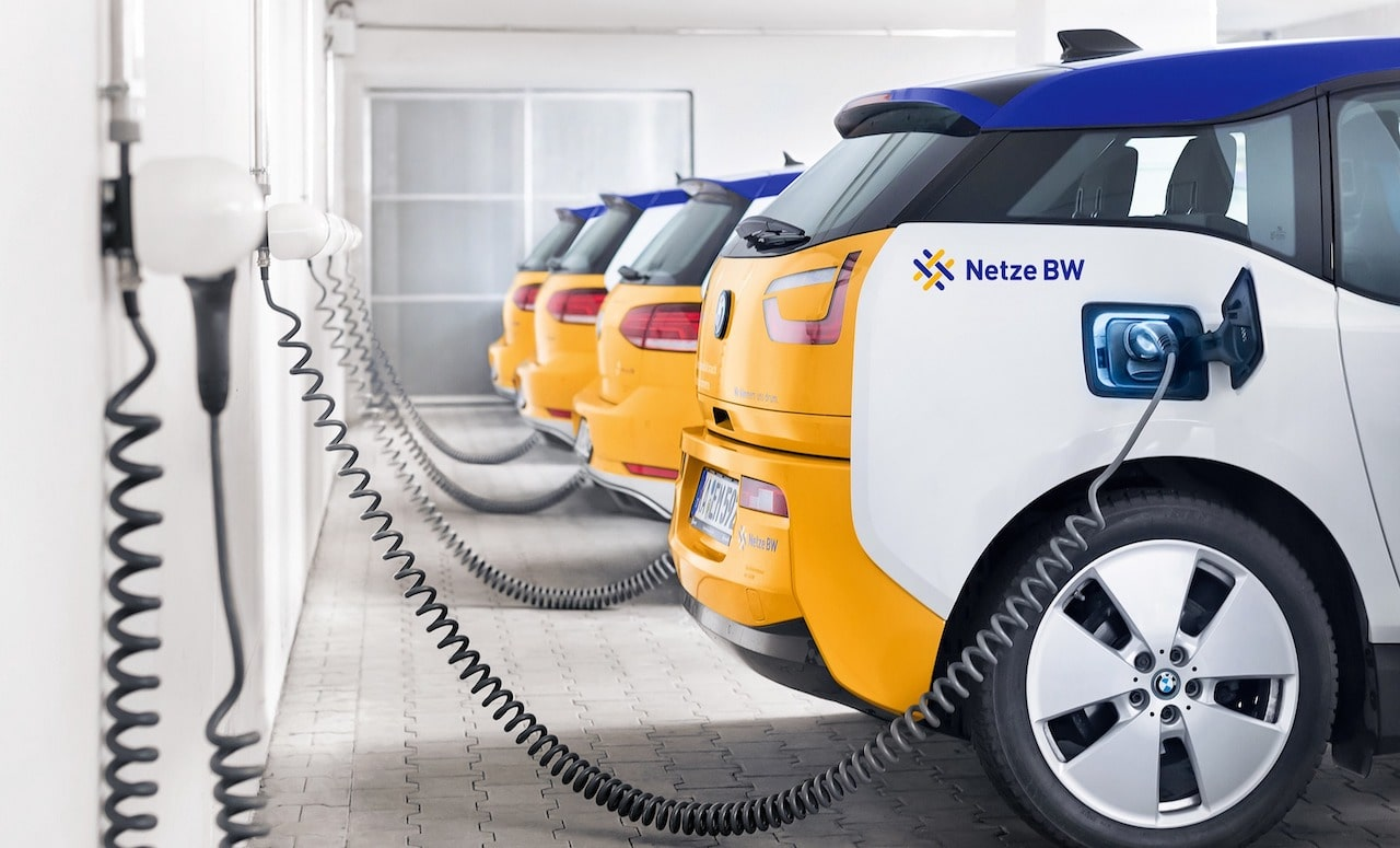 Lastmanagement-Elektroauto-Netze-BW