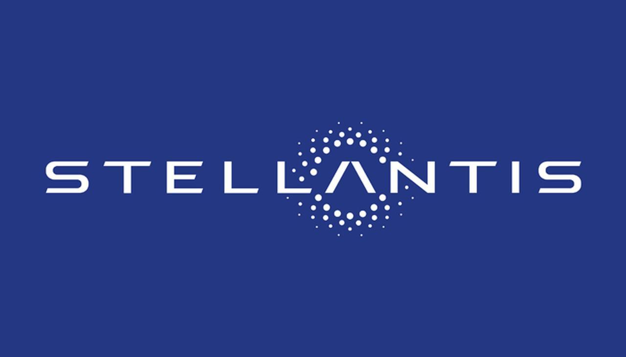 Stellantis: Mehr E-Mobilität - weniger Plattformen